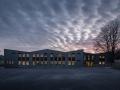Atrium School 3