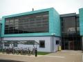 Cleeve School Cheltenham - 2