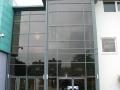 Cleeve School Cheltenham - 4