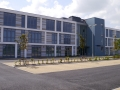 Knightstone Housing HQ - 2
