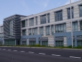 Knightstone Housing HQ - 4