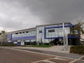 National Composite Centre - 2