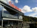Sainsbury's Superstore Pontrypridd - 2