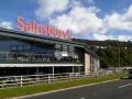 Sainsbury's Superstore Pontrypridd - 3