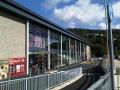 Sainsbury's Superstore Pontrypridd - 5