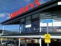 Sainsbury's Superstore Pontrypridd - 7