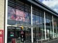 Sainsbury's Superstore Pontrypridd - 1
