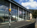 Sainsbury's Superstore Pontrypridd - 8