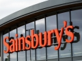 Sainsbury's Superstore Penzance - 4
