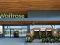 Waitrose Swindon - Image 1.jpg