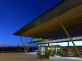 Waitrose Swindon - Image 3