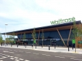 Waitrose Swindon - Image 4