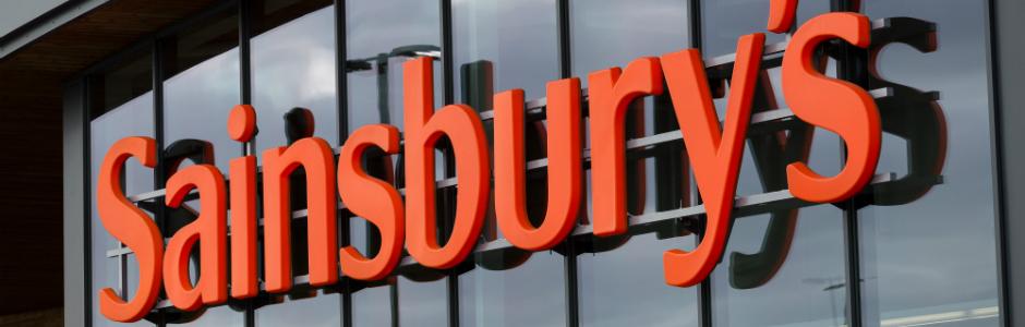 sainsburys-penzance-188