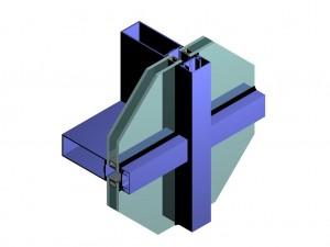 500 Series 3D Image
