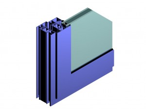800 Series 3D Image